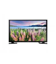 Televizor LED SAMSUNG 32J5000, 80 cm, Full HD