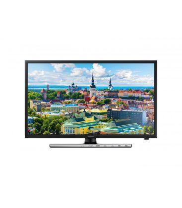 LED TV SAMSUNG 32 J 4100