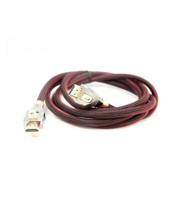 CABLU HDMI EHDK-MB-2M