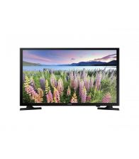 Televizor Samsung 32J5200, Smart TV, 80cm, Full HD, Negru
