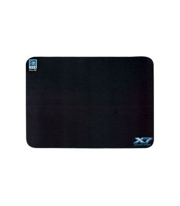 Mouse Pad A4Tech X7-500MP
