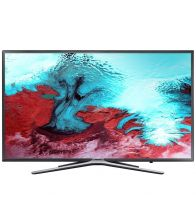 Televizor LED Smart SAMSUNG 40K5502, 101 cm, Full HD, Gri