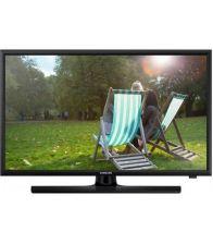 Televizor LED  SAMSUNG 24E310, HD Ready,  61 cm