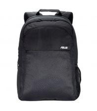"Rucsac Laptop ASUS Argo, 15.6"", Negru"