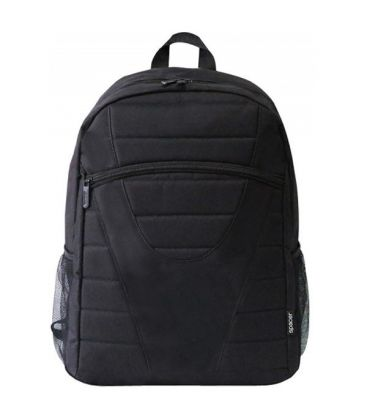 "Rucsac Laptop Spacer SPB18906, 15.6"", Negru"
