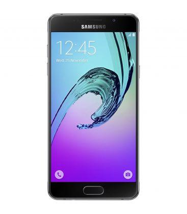 TELEFON SAMSUNG GALAXY A5 A510 BLACK SM-A510FZKAROM