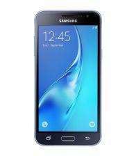 Telefon mobil Samsung Galaxy J3, 8GB, 4G, Negru