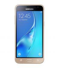 Telefon mobil SAMSUNG Galaxy J3, 8GB, 4G, Auriu
