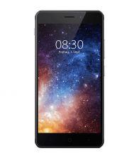 Telefon mobil TP-LINK Neffos X1, Octa Core,  Dual Sim, 2 GB RAM, 16 GB, 4G, Gri