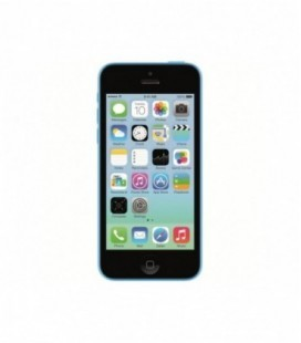 TELEFON APPLE IPHONE 5C 16GB BLUE